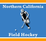 NCFHA: Women's League